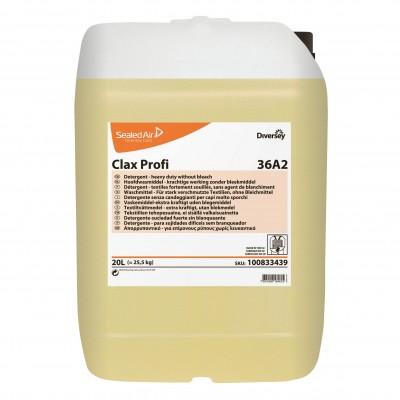 Clax Profi 36A2