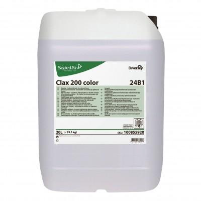 Clax 200 color 24B1