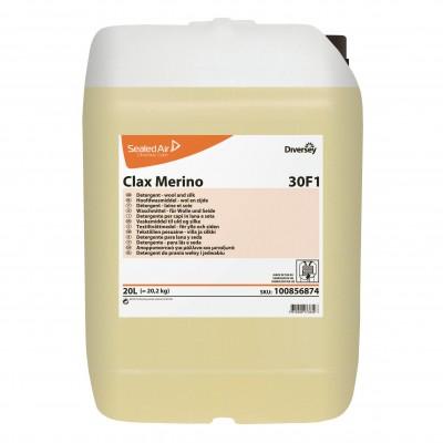 Clax Merino 30F1