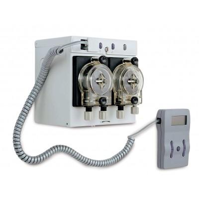 D 3000/2 condutt. con kit installazione