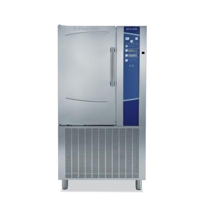 Abbattitore congelatore lenghtwise 10GN1 1