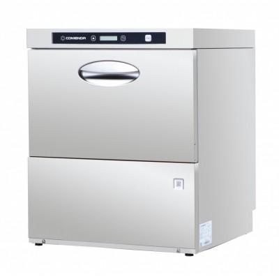 Lavabicchieri Comenda Multipower HB35 R 6F0201 e RCD