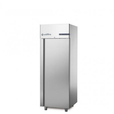 Frigorifero Smart 740x815x2085