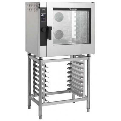 Giorik forno elettrico/vapore Easy Air
