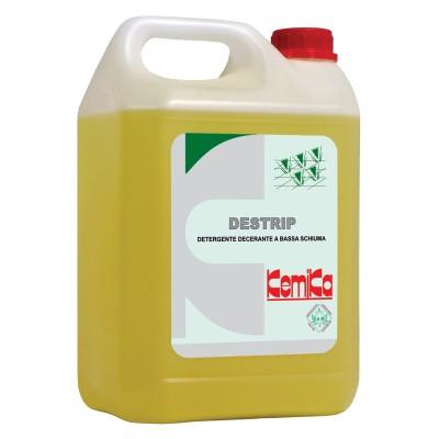 DESTRIP 5lt