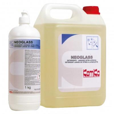 NEOGLASS 5lt