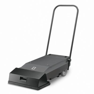 Lavascale Mobili BR 45/10 ESC