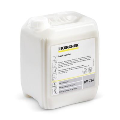 Emulsione protettiva NF RM 817 ta 10 lt