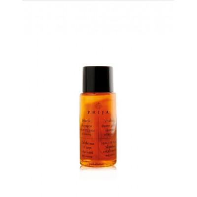 Doccia shampoo Prija 40 ml