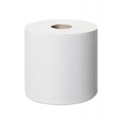 Tork rotolo carta igienica