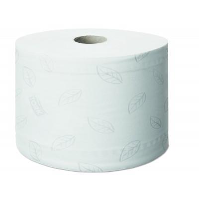Tork rotolo carta igienica Smart One