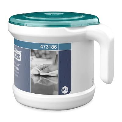 Tork Reflex dispenser portatile Start Pack
