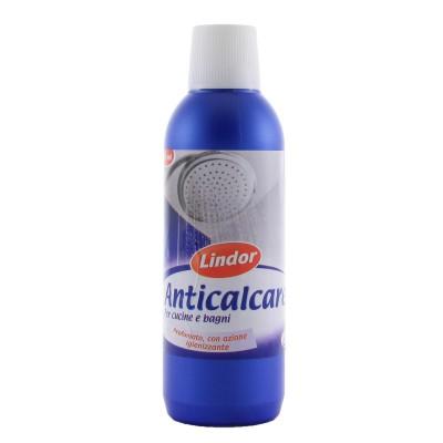 Anticalcare Lindor liquido 500 ml
