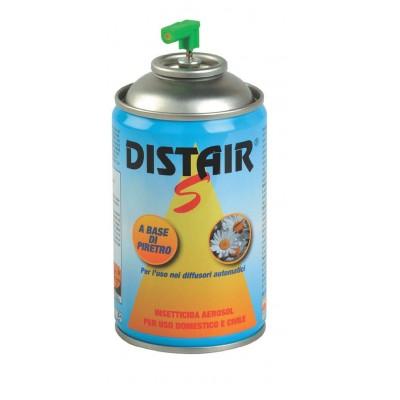 Bombola insetticida DISTAIR S 250 ml