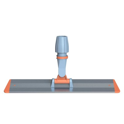 Telaio Microtech 40cm per frangia Microrapid 40 (grigio-arancio)