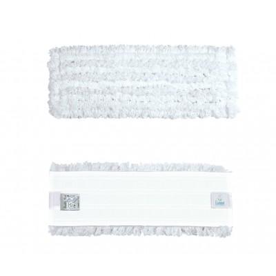 Frangia Microtech in microfibra 28cm