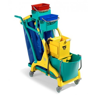 Carrello Nick Star 60