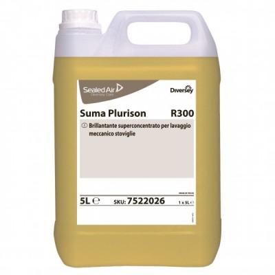 Suma PLURISON R300