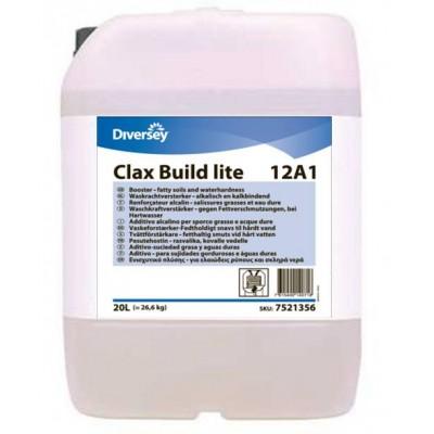 Clax Build Lite 12A1