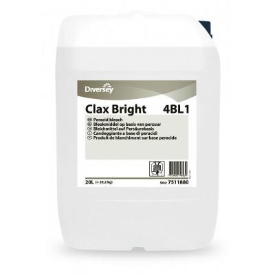 Clax BRIGHT 44A1