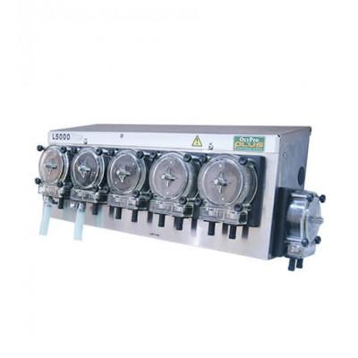 Clax L 5000 XL