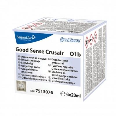 Good Sense Crusair Refill