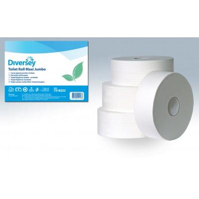 Toilet Roll Maxi Jumbo