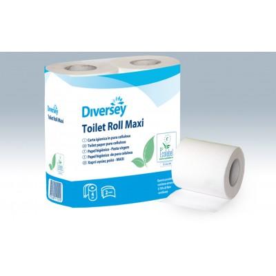 Toilet Roll Maxi