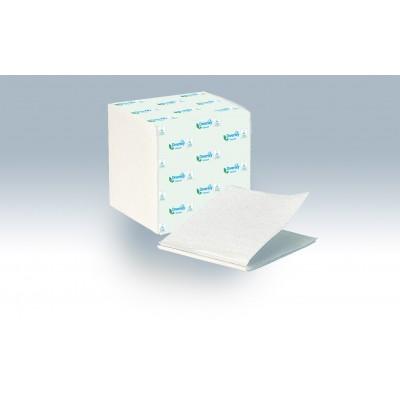 Toilet Folded Ultrasoft
