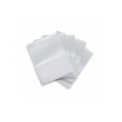 Tovaglioli 17x17 bianchi 1 velo