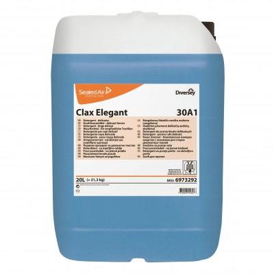 Clax Elegant 30A1