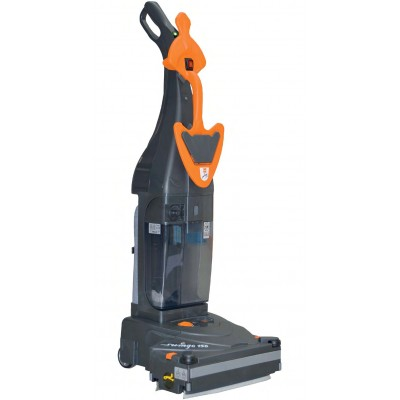 TASKI Swingo 150 Li-Ion