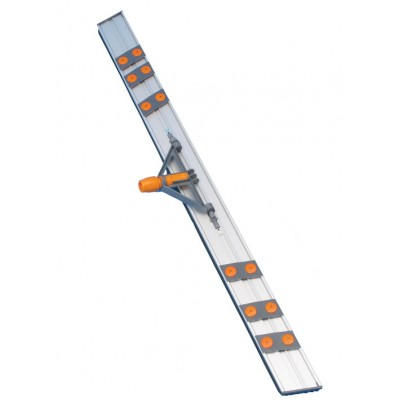 TASKI lamello 140 cm senza manico