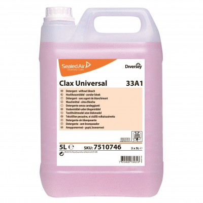 Clax UNIVERSAL 3CL4