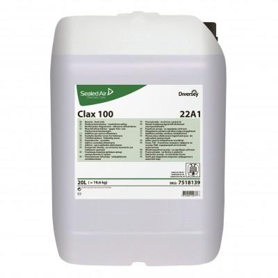 Clax 100 22A1