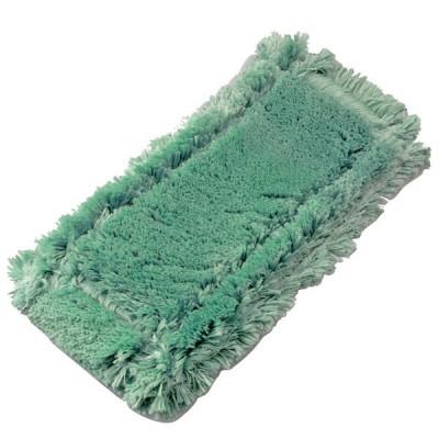 Panni in microfibra per lavaggio vetri cm.20