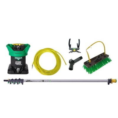 Kit Starter Alu 6 m Hydro Power Ultra