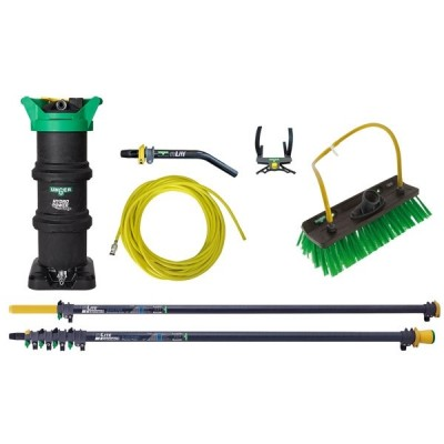 Kit Expert 7,5 m Hydro Power Ultra