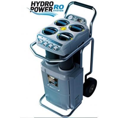 Demineralizzatore HydroPower RO ad osmosi inversa