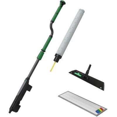 Attrezzo Ergo Clean 40 S lavapavimenti kit 1 mop