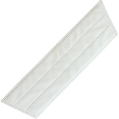 Pannetto con Velcro cm. 40