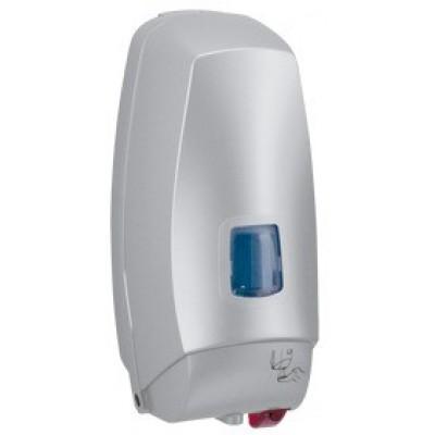 Dosatore Elettronico per sapone liquido