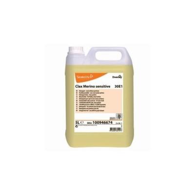 Clax Merino 30F1 5 lt