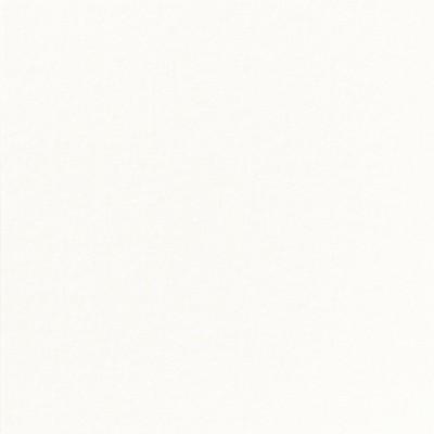 Tovaglioli Dunisoft 40x40 cm Bianco