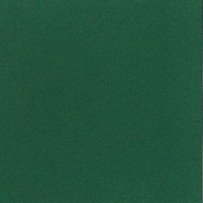 Tovaglioli Dunisoft 40x40 cm Verde scuro