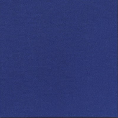 Tovaglioli Dunisoft 40x40 cm Blu scuro