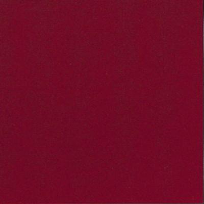 Tovaglioli Dunisoft 40x40 cm Bordeaux