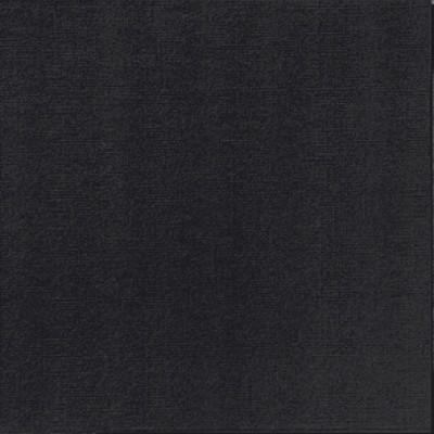 Tovaglioli Dunisoft 40x40 cm Nero