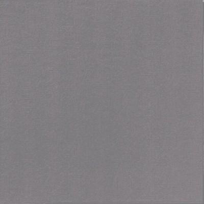 Tovaglioli Dunisoft 40x40 cm Granito