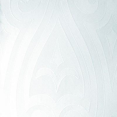 Tovaglioli Elegance 40x40 cm Lily Bianco